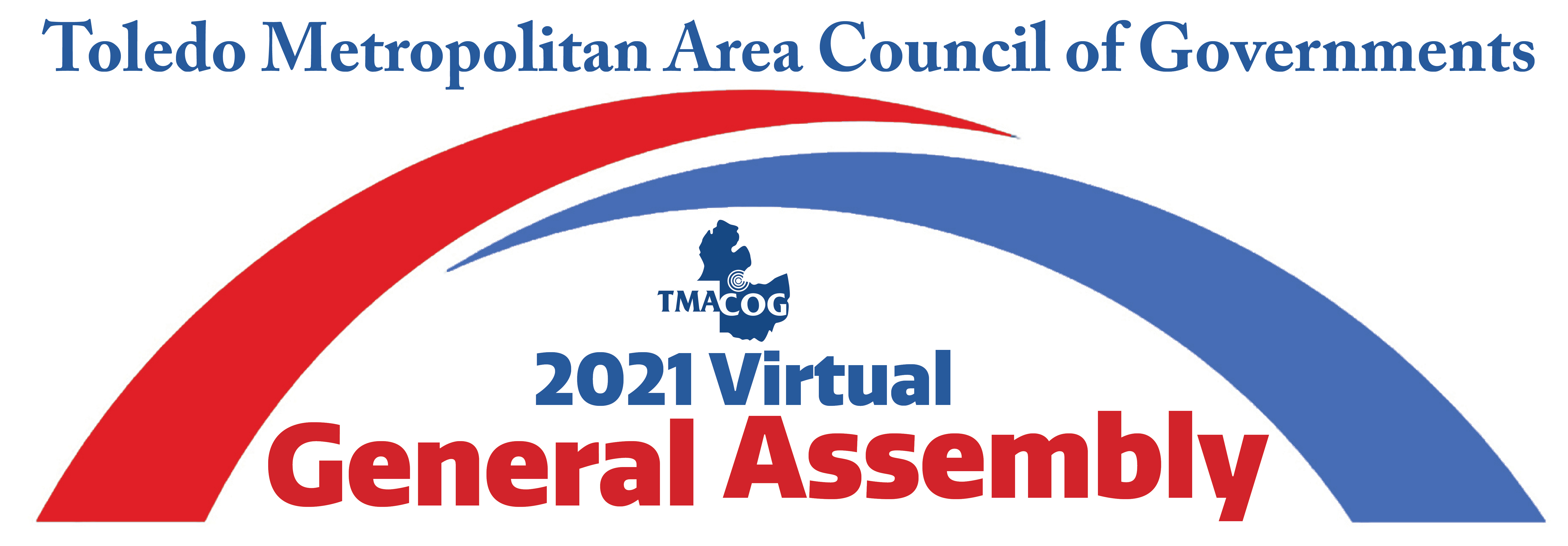 2021 Virtual General Assembly